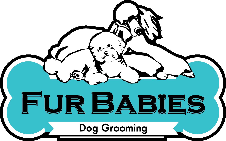 Fur Babies